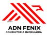 Adn Fenix Consultoria Imobiliária